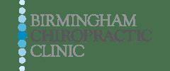 Birmingham Chiropractic Clinic