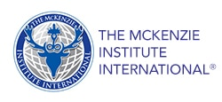 mckenzie-institute-international
