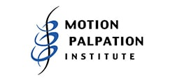 motion-palpatation-institute