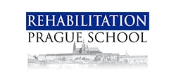 rehabilitation-prague-school